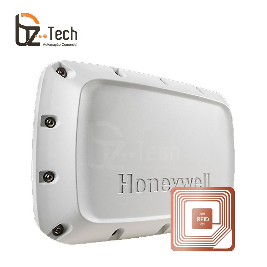 Honeywell Leitor Fixo If1