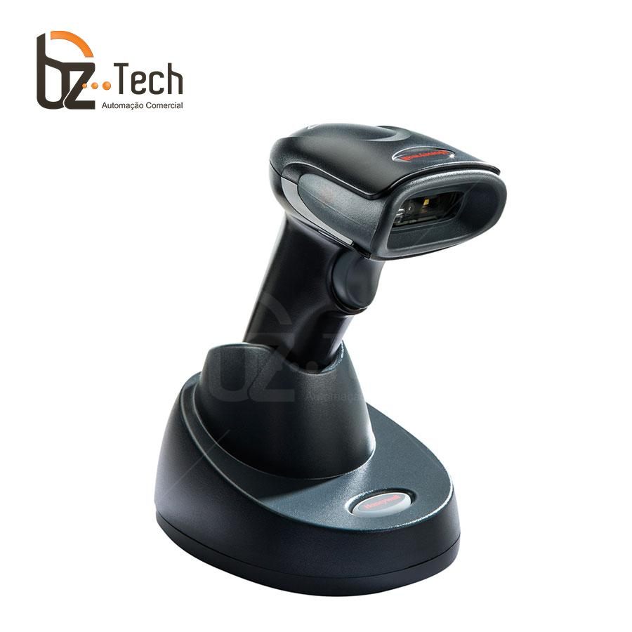 Honeywell Leitor Voyager 1452g 2d Suporte