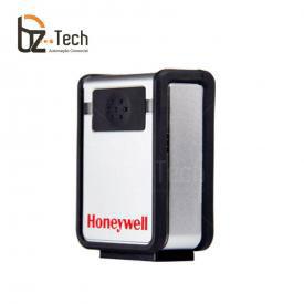 Leitor Honeywell Vuquest 3310g Imager 2D QR Code