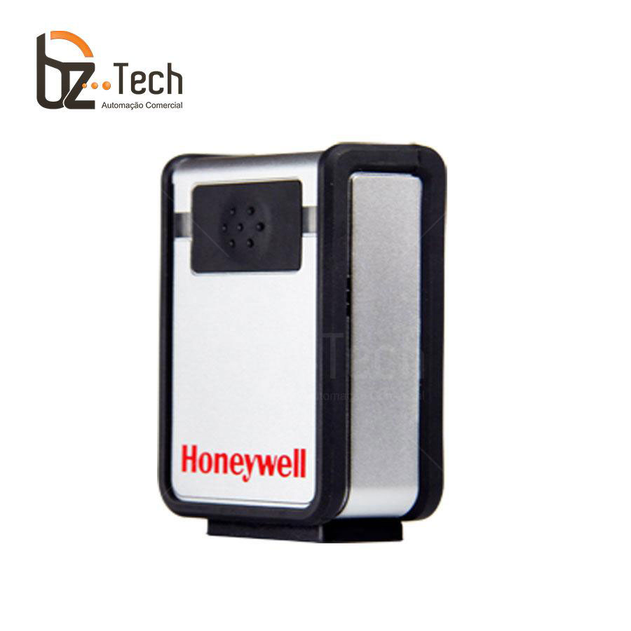Honeywell Leitor Vuquest 3310