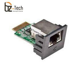 Honeywell Placa Rede Intermec Pc43tt_275x275.jpg