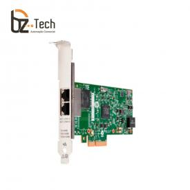 Hp  Pci Express 361t