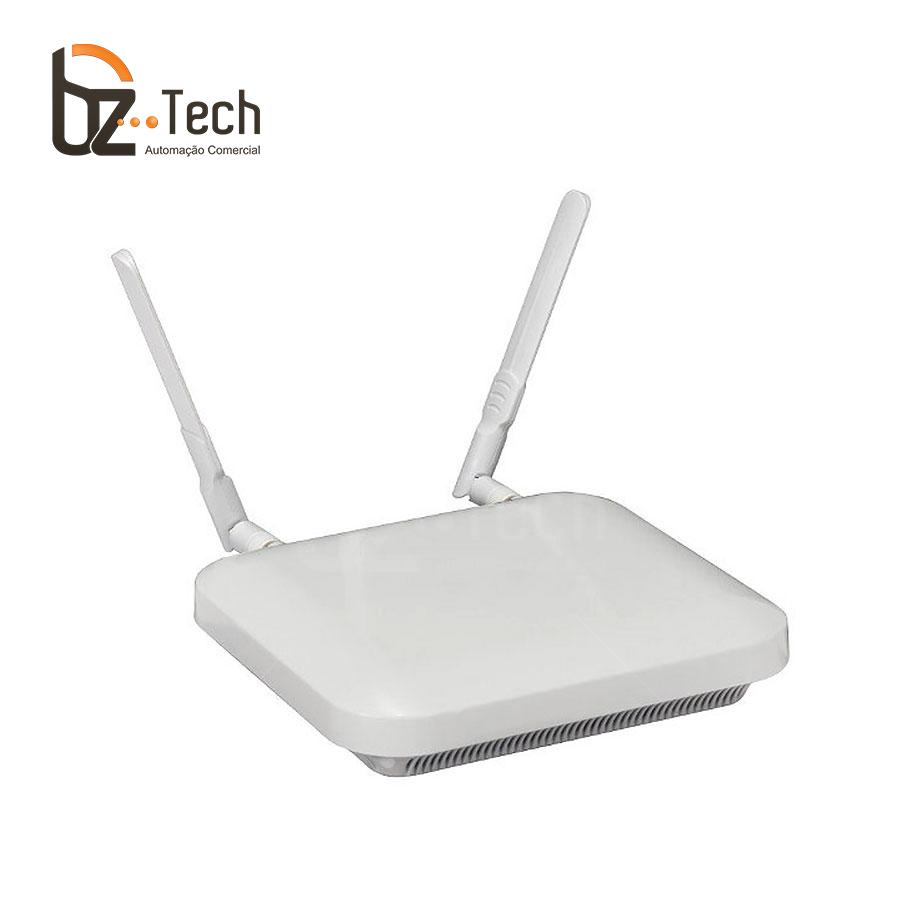 Hp Access Point Ap7522 Externa