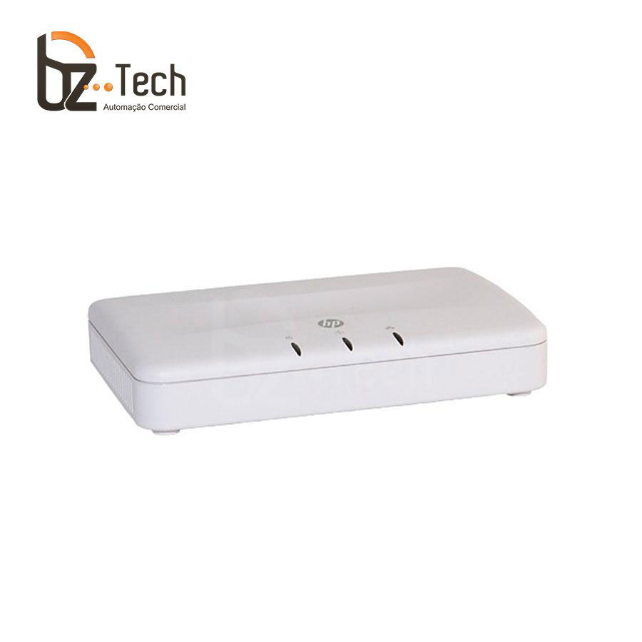 Hp Access Point M210 Interna