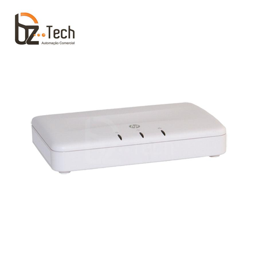 Hp Access Point M220 Interna