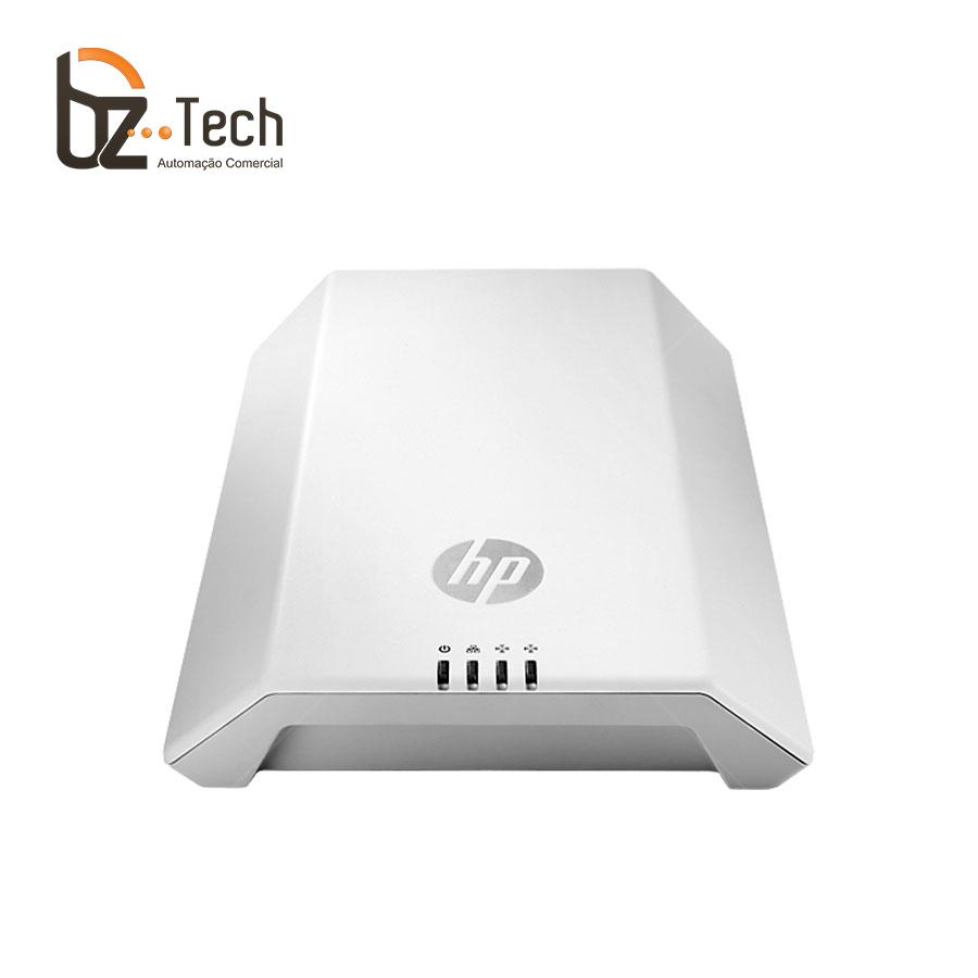 Foto Hp Access Point M330 Interna