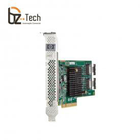 Adaptador HP H220 - Host Bus Adapter