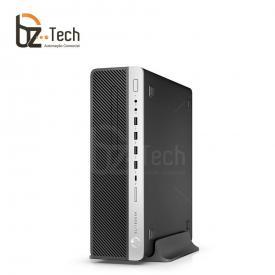 Hp Computador 800 G4 I7 8gb 1tb Windows