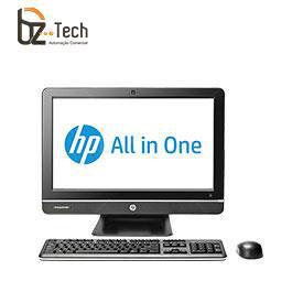 Foto Hp Computador All In One 4300 I3_275x275.jpg