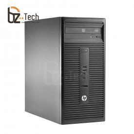 Hp Computador Desktop Pro A Microtower