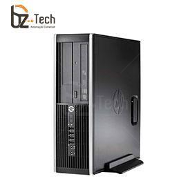 Foto Hp Computador Pro 8300 I7_275x275.jpg