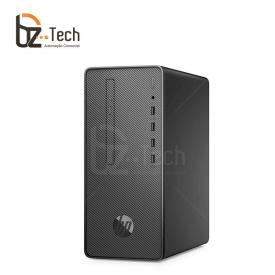 Hp Computador Pro G2 I3 4gb 500gb Windows