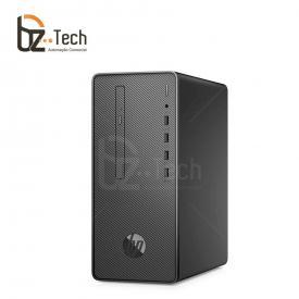 HP Pro G2
