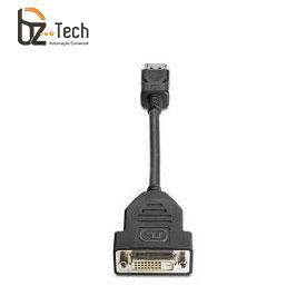 Conversor HP de DisplayPort para DVI-D
