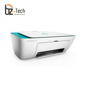 Hp Deskjet Advantage 2676 3