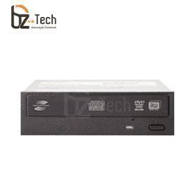 DVD-RW HP para Microserver - SATA