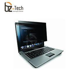 Hp Filtro Privacidade Notebook 14 Polegadas_275x275.jpg
