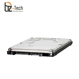 Foto Hp Hd 1tb Workstation 6gbps_275x275.jpg