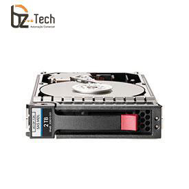 Foto Hp Hd 2tb Servidor Dl Ml Sas_275x275.jpg