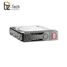Foto Hp Hd 2tb Servidor Dl Ml Sata_275x275.jpg