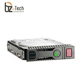 HD HP 4TB para Servidor DL e ML - SATA, 6Gbps, 7200rpm, 3.5 Polegadas