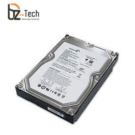 HD HP 500GB para Desktop - SATA, 6Gbps, 7200rpm, 3.5 Polegadas