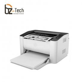 Hp Impressora 107a
