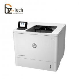 Hp Impressora Laserjet M608dn