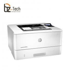 Hp Impressora Laserjet Pro M404dw