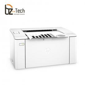 Hp Impressora Laserjet Pro