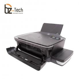 Hp Impressora Multifuncional Deskjet 412