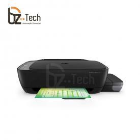 Hp Impressora Multifuncional Ink Tank 416