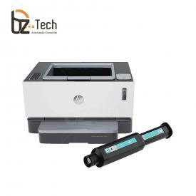 Hp Impressora Neverstop Toner 1000a