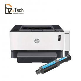 Hp Impressora Neverstop Toner 1000w