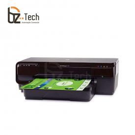 Hp Impressora Officejet 7110