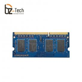Memória HP 4GB DDR3 1600 MHz