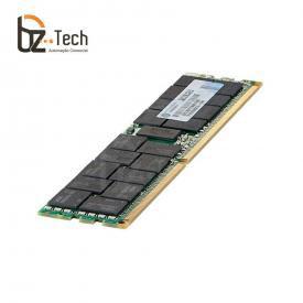 Memória HP 8GB DDR3 1600 MHz