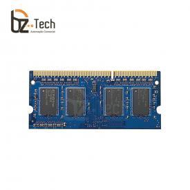 Memória HP 8GB DDR3L 1600 MHz 1.35V - Para Notebook