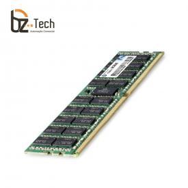 Memória HP 8GB DDR4 2133 MHz - Para Servidores HP