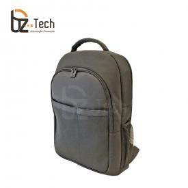 Hp Mochila Enterprise L1z75l Aca