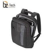 Mochila HP Small Backpack para Notebook até 15.6 Polegadas