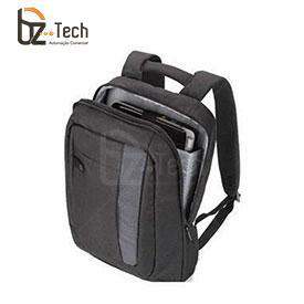 Foto Hp Mochila Small Backpack A0y49la Ac4_275x275.jpg
