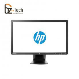 Monitor HP 23 Polegadas LED EliteDisplay E231