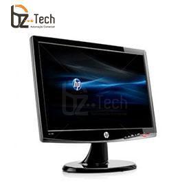 Hp Monitor L185hb_275x275.jpg