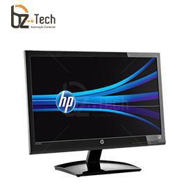 Foto Hp Monitor L185x_275x275.jpg