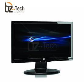 Hp Monitor L200hx_275x275.jpg