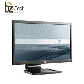 Hp Monitor La2006x_275x275.jpg