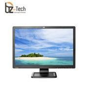 Monitor HP 22 Polegadas LCD LE2201w