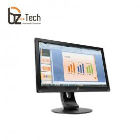 Monitor HP 19.4 Polegadas LED V203hz