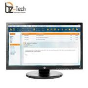 Monitor HP 21.5 Polegadas LED IPS V225hz